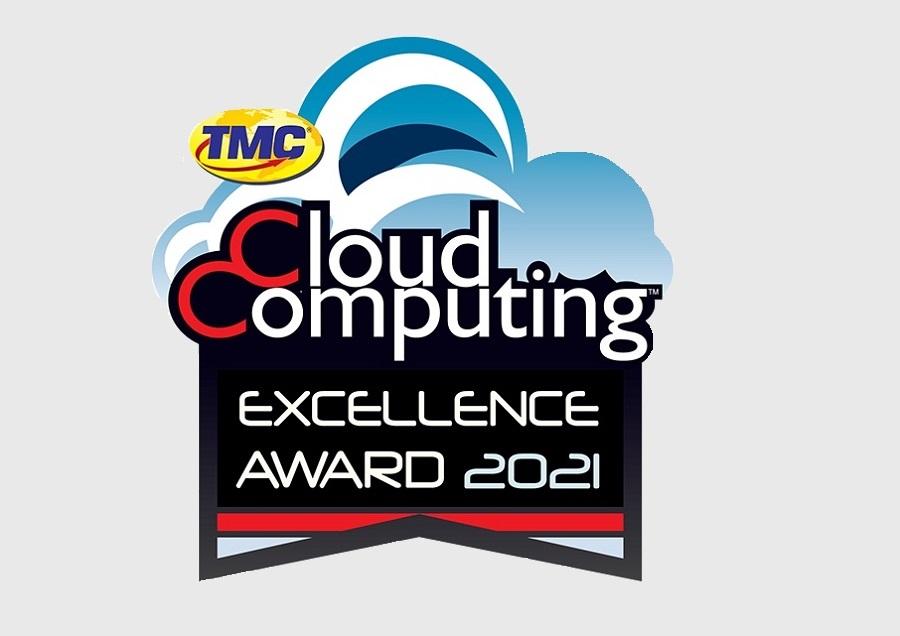 https://itsupplychain.com/wp-content/uploads/2021/10/cloud-comm-excel-award-2021-900x636-grey.jpg