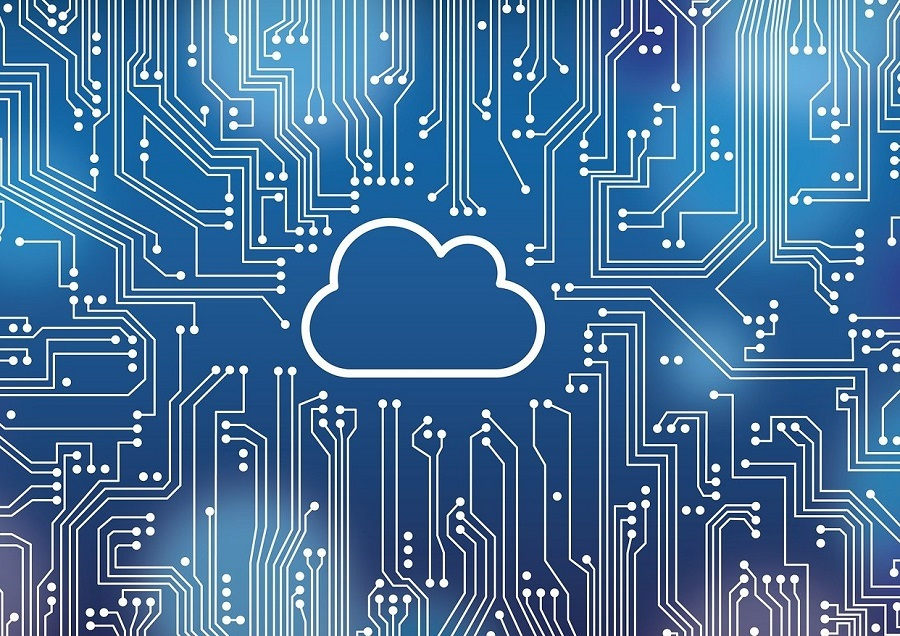 Quest Announces QoreStor 7.1 to Protect Against Ransomware Scourge & Enhance Cloud Support