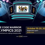 Global organisations, developers join Secure Code Warrior to inspire real-life cyber defence at championship