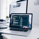 UK businesses failing to digitally transform HR operations