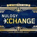 Nulogy xChange
